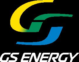 GSエナジー株式会社